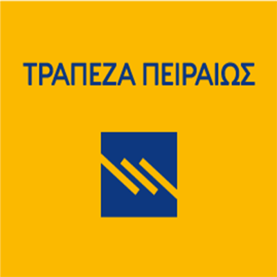 logo piraeus bank 400x400
